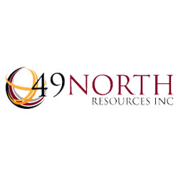 49 North Resources Customer Service