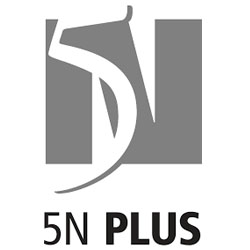5N Plus Customer Service
