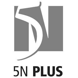 5NPlus Customer Service