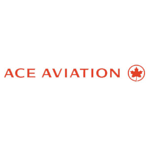 ACE Aviation Holdings Customer Service