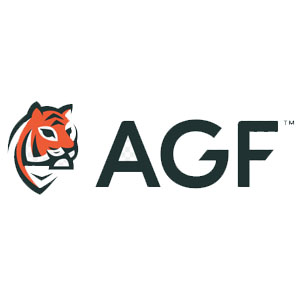 AGF Management Customer Service