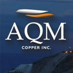AQM Copper Customer Service Phone Numbers