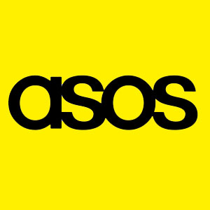 ASOS Customer Service