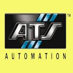 ATS Automation Tooling Systems customer service, headquarter