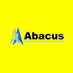Abacus Mining & Exploration Customer Service