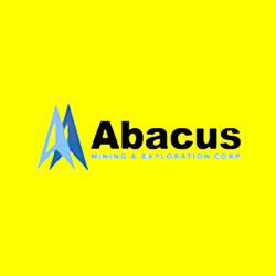 Abacus Mining & Exploration Customer Service