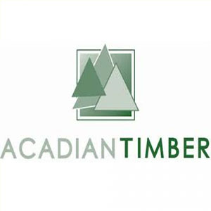 Acadian Timber Customer Service