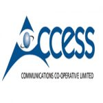 Access Communications customer service, headquarter