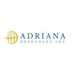 Adriana Resources Customer Service