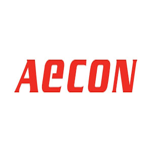 Aecon Group Customer Service