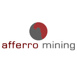Afferro Mining Customer Service