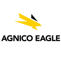 Agnico-Eagle Mines Customer Service