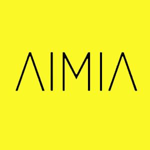 Aimia Customer Service