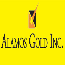Alamos Gold Customer Service