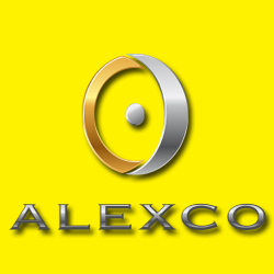 Alexco Resource Customer Service