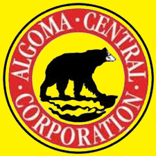 Algoma Central Customer Service