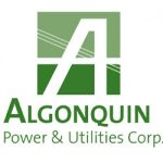 Algonquin Power & Utilities customer service, headquarter