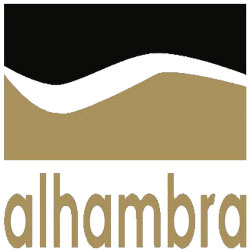 Alhambra Resources Customer Service