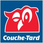 Alimentation Couche - Tard customer service, headquarter