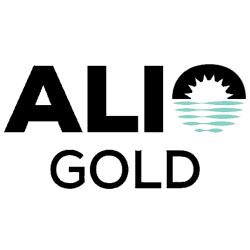 Alio Gold Customer Service