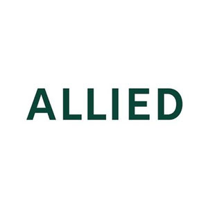 Allied Properties REIT Customer Service