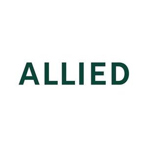 AlliedProperties REIT Customer Service