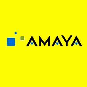 AmayaGamingGroup Customer Service