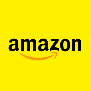 Amazon Canada Customer Service
