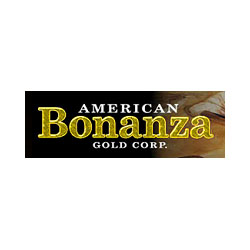 American Bonanza Gold Customer Service