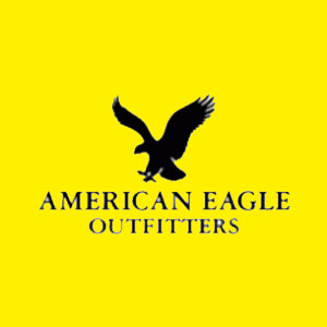 American Eagle Outfitters Customer Service