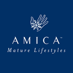 Amica Mature Lifestyles Customer Service