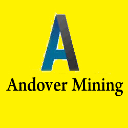 Andover Mining Customer Service