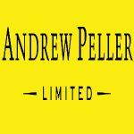 AndrewPellerLtd customer service, headquarter