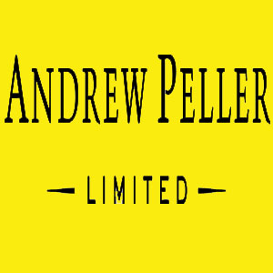 Andrew Peller Ltd Customer Service