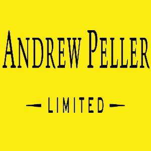 AndrewPellerLtd Customer Service