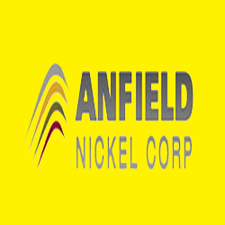 Anfield Nickel Customer Service