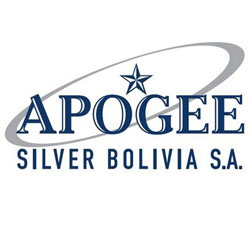 Apogee Silver Customer Service