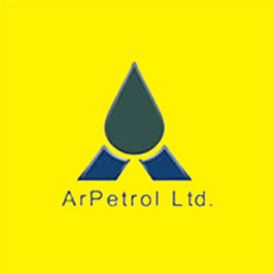 ArPetrol Ltd Customer Service
