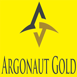 Argonaut Gold Customer Service