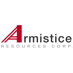 Armistice Resources Customer Service