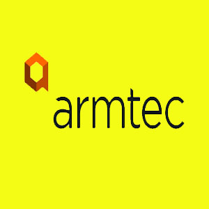 Armtec Infrastructure Customer Service