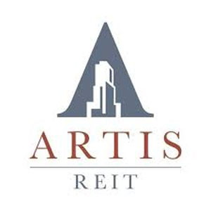 Artis Reit Customer Service