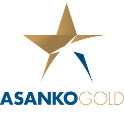 Asanko Gold Customer Service
