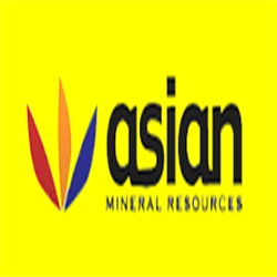 Asian Mineral Resources Customer Service