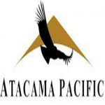 Atacama Pacific Gold customer service, headquarter