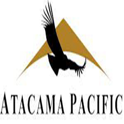 Atacama Pacific Gold Customer Service