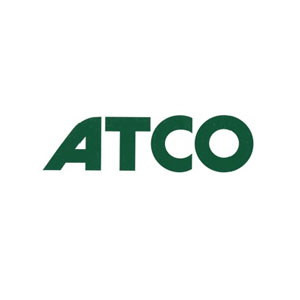 Atco Ltd of Canada Customer Service