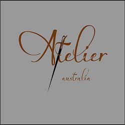 Atelier Customer Service