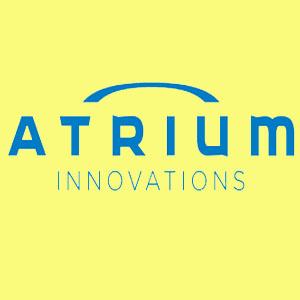 AtriumInnovations Headquarters Info