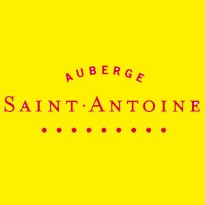 Auberge Saint-Antoine Customer Service